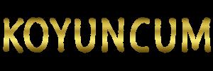 KOYUNCUM.COM