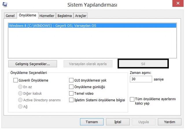 MS2_640x450